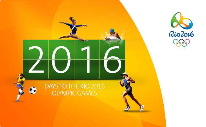 rio 2016 wallpaper logo vector олимпиада логотип вектор